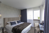 Best western plus h%c3%b4tel isidore chambre deluxe 1 rennes21 rect161